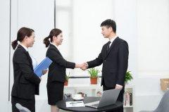 公司外部审计的流程是怎样的?
