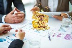 怎样选择专业的税务审计事务所?