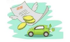 创业场地租金及运营补贴